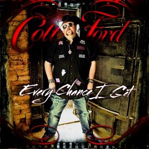 Colt Ford - Skirts & Boots feat. Frankie Ballard