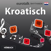 EuroTalk Ltd - EuroTalk Rhythmen Kroatisch artwork