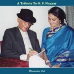 Yeh Hai Reshmi Zulfon thumbnail