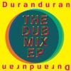 The Dub Mix - EP ジャケット写真