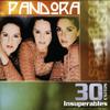 Pandora - Cuando No Estas Conmigo ilustración