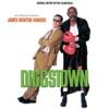 Diggstown (Original Motion Picture Soundtrack), James Newton Howard