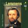 Fanfare in D Major: Allegro non troppo - Ben van Oosten