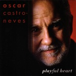 Oscar Castro-Neves - Four Brothers