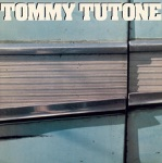 Tommy Tutone - Angel Say No