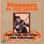 Eddie Lang - Pickin' My Way