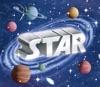 STAR ジャケット写真