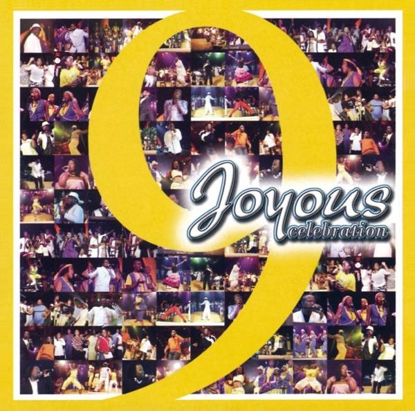 Joyous Celebration, Vol. 9