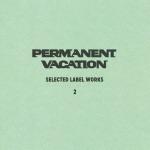 Tensnake - Need Your Lovin (Dub Mix)