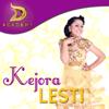 Lesti - Kejora artwork