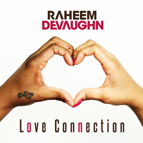 Love Connection - Single