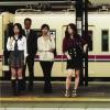 ポラリスの涙 - EP ジャケット写真