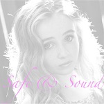 songs like Safe and Sound