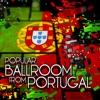 Popular Ballroom from Portugal