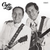 It's Been A Long, Long Time - Chet Atkins & Les Paul