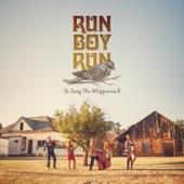 Run Boy Run - Two Brothers