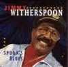 Lotus Blossom  - Jimmy Witherspoon
