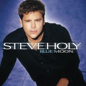 Steve Holy - Good Morning Beautiful - Line Dance Music