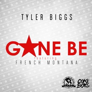 Gone Be (feat. French Montana) - Single Mp3 Download