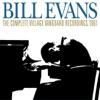 I Loves You, Porgy  - Bill Evans