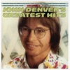 Greatest Hits, Vol. 2, John Denver