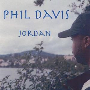 Phil Davis - Night Air