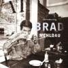 Introducing Brad Mehldau ジャケット写真