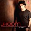Jhoom