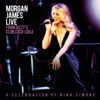 Morgan James Live
