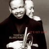 Too Young To Go Steady (Vocal)  - Terence Blanchard