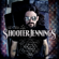 The Outsider - Shooter Jennings