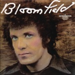 Mike Bloomfield - Albert's Shuffle