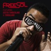 Fascinated (feat. Justin Timberlake & Timbaland) - Single, FreeSol