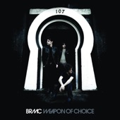 Weapon of Choice (Acoustic) - Single