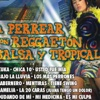 Various Artists - A Perrear Con Reggaeton Salsa y Tropical Album