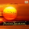 Pratah Smarami