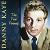 The Five Pennies (feat. Louis Armstrong), Danny Kaye