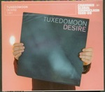 Tuxedomoon - East / Jinx / ... / Music #1
