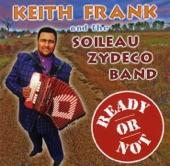 Keith Frank & The Soileau Zydeco Band - I Got Loaded