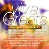 Viva Greats Sing Saturno Hits
