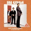 The Cyrkle - We Said Goodbye  And Went Our Separate Ways or So We Thought