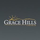 Grace Hills Church