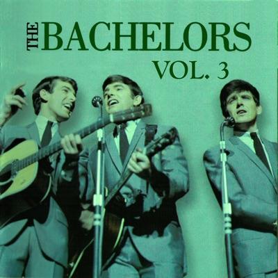 The Bachelors, Vol. 3 - The Bachelors