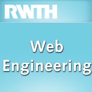 Introduction to Web Engineering '07