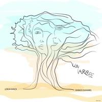 Lokua Kanza & Yannick Duhamel - Un arbre : JO Londres 2012 - Single