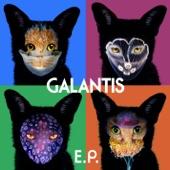 Galantis - EP