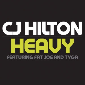Heavy (feat. Fat Joe & Tyga) - Single Mp3 Download