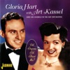Gloria Hart & Art Kassel & His Kassels-In-the-Air Orchestra