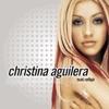 Mi Reflejo, Christina Aguilera