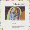 Shringar The Many Moods of Love Vol 4